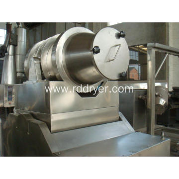 Starch High Efficiency Mixing Machine